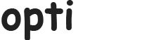 Opti主题-适合企业网站建设