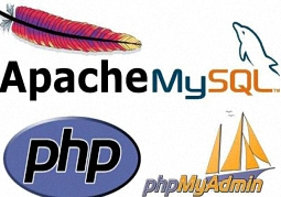 PHP面向对象连接MySQL