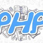 PHP文件操作常用函数