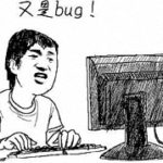 PHP实现注册页面