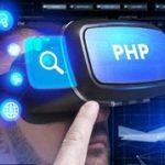 PHP字符串常用函数