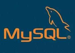 MySQLi事务控制