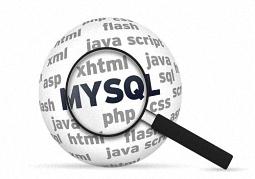 MySQLi预处理