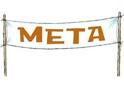 HTML meta标签介绍