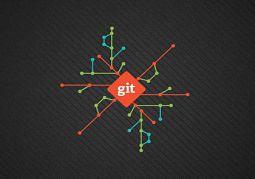 Git使用过程中常见的错误